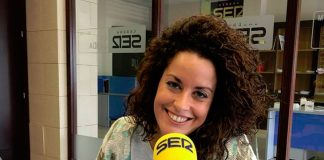 Psicóloga Teresa Morales Aguilar