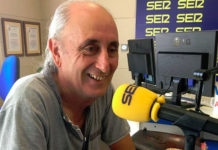José Antonio Mármol