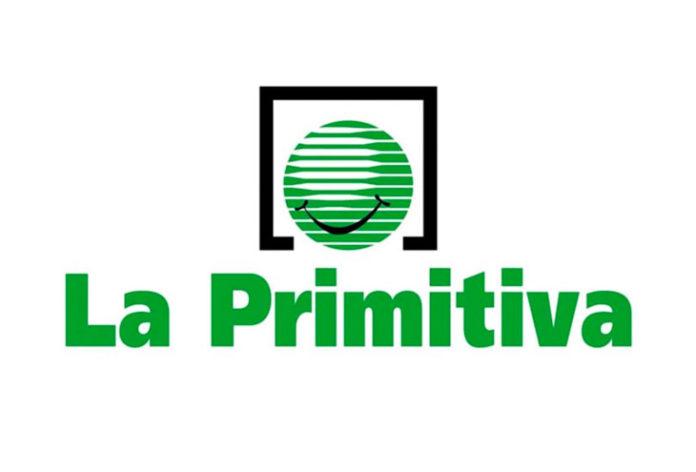 Un boleto de la Primitiva deja más de 719.000 euros en Barbate