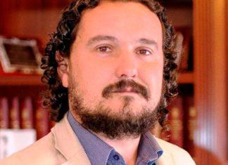 Manuel Fernando Macías