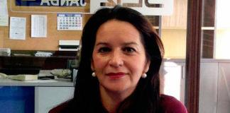 Amalia Romero