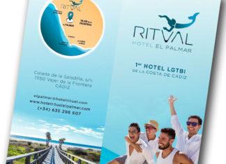Ritual Hotel El Palmar