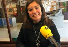 Maria Dolores Varo