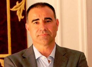 Rafael Quirós