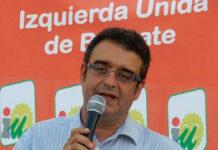 Luis García Perulles