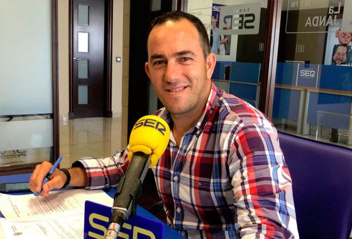 Manuel Flor