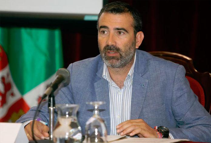 Javier Pizarro