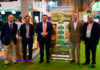Fruit Attraction 2018