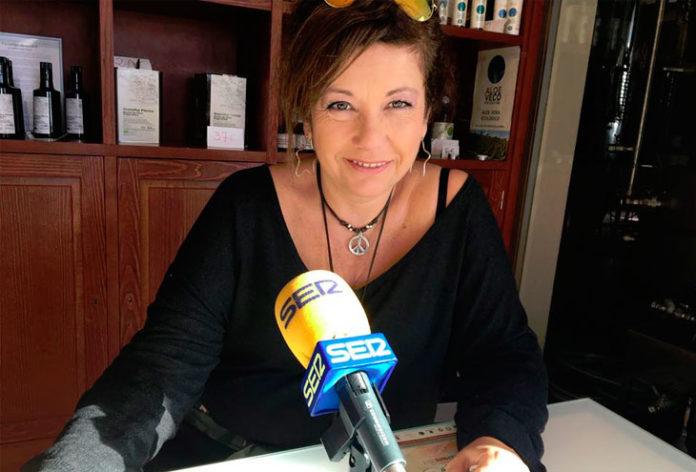Diana Andion
