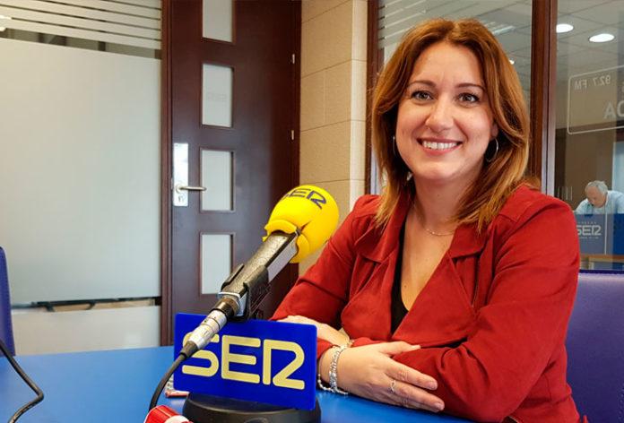 Isabel Armario