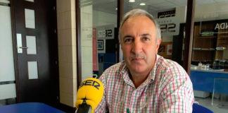 Jorge Puerto