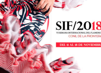 VI Semana Internacional de Flamenco