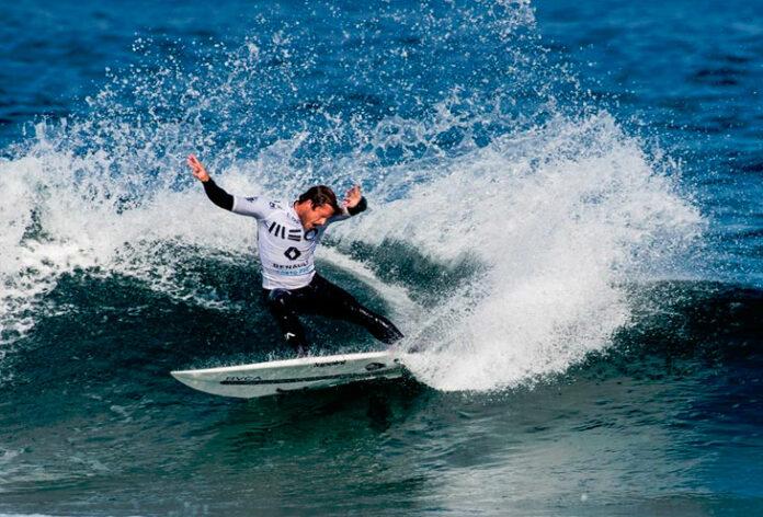 Open Surf Yerbabuena
