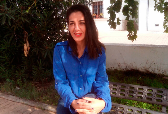 May Melero