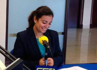 María Dolores Varo